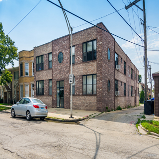 1743 W. 33rd Street Chicago IL 60608 | 8 UNITS